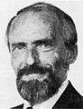 Erwin Kruk senator I kadencji.jpg
