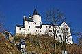 Erzgeb-Schwarzenberg-Schloss1.jpg