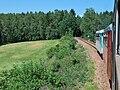 Erzgebirgische Aussichtsbahn (2).jpg