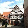 Eschbach Weinstr 15.jpg
