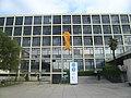 Escola d'Empresarials P1380953.jpg