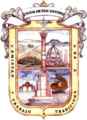 Escudo01.png