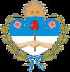 Wappen der Provinz Jujuy