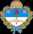 Escudo COA Jujuy province argentina.PNG