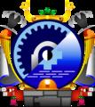 Escudo Región Puno.png