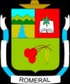 Escudo Romeral.png