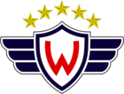 Escudo Wilstermann-1.png
