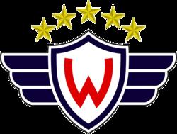 Escudo Wilstermann-1.png