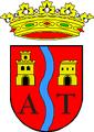 Escudo de Agost.png