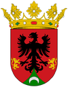 Coat of arms of Catadau