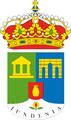 Escudo de Jun - Granada.png