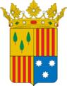 Escudo de La Puebla de Castro.png
