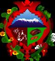 Escudo de Mollebaya.png