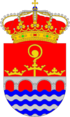 Герб {{{official_name}}}