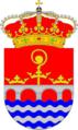 Escudo de Vadocondes.png