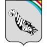 Escudo de la Provincia Espaillat.png