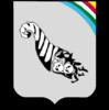 Coat of arms of Espaillat
