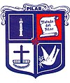 Coat of airms o Pilar