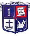Escudo del Partido Del Pilar.jpg