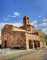 Església de Santa Maria (Terrassa) - 10.jpg