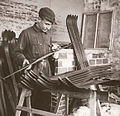 Esko Järvinen 1940.jpg
