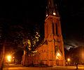 Eslövs kyrka på kvällen-3.jpg