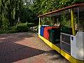Essen - Gruga - Bahn -BT- 02.jpg