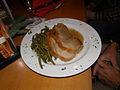Essen Fleisch 01 (RaBoe).jpg
