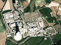 Essenbach Kraftwerk Aerial.jpg