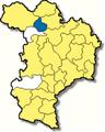 Essing - Lage im Landkreis.png