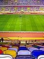 Estádio Municipal Dr. Magalhães Pessoa - Leiria - Portugal (4129230992).jpg