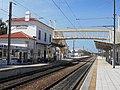 Estação de Albufeira ● Ferreiras, 2 October 2015 (6).JPG