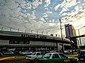 Estadio León..jpg