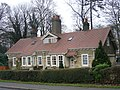 Estate cottages - geograph.org.uk - 304201.jpg