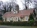 Estate cottages - geograph.org.uk - 304201.jpg