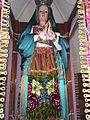 Estatua de La Santisima Virgen.jpg