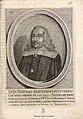 Esteban Gamarra y Contreras-Historia di Leopoldo Cesare.jpg