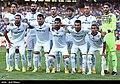 Esteghlal FC vs Malavan FC, 7 August 2015 - 21.jpg