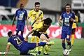 Esteghlal FC vs Sepahan FC, 1 August 2020 - 009.jpg