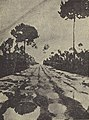 Estrada de Rio Judeu a Sesimbra - GazetaCF 1352 1944.jpg