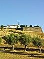 Estremoz - Portugal (3814856354).jpg