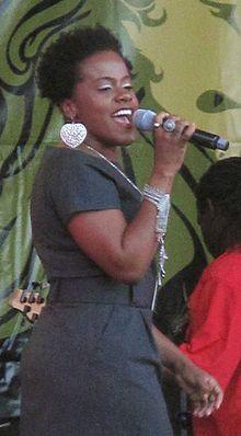 Etana (Uppsala, 2009). Jpg