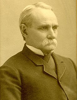 Ethelbert Barksdale American politician