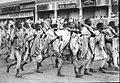 Ethiopian Army.jpg