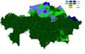 Ethnic map Kazakhstan (2010).PNG