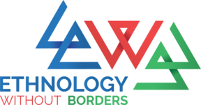 Ethnology Without Borders 2018 Conference Logo.png