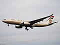 Etihad A330 (3046770814).jpg