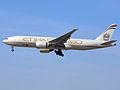 Etihad Cargo B777F A6-DDB.jpg