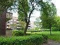 Ettersburger Weg Charlottenstr HOF Weißensee 110516 AMA fec (13).JPG
