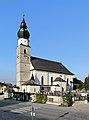 Eugendorf - Kirche.JPG